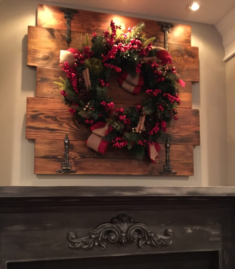FullSizeRender wreath